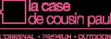 logo_rose_350