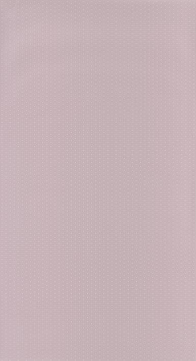 Papel pintado my little world topos rosa empolvado baby for Papel pintado topos
