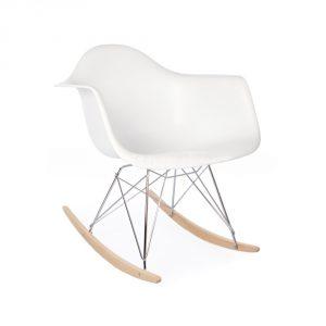 Replicas Eames